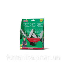 <b>Нож</b>-<b>игрушка Victorinox Pocket</b> Knife Toy Красный — в Категории ...