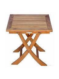 teak side square folding table teak side square folding table