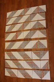 Best 25+ Square quilt ideas on Pinterest | Beginner quilting, Baby ... & Here is a super fun and easy tutorial using only half square triangles! Eye  of Adamdwight.com
