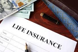 costco insurance quote enchanting costco life insurance services 2018 review top quote life insurance