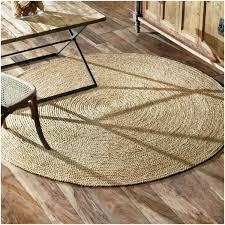 amazing home design unique 3 feet round rugs on enchanting foot rug exquisite ideas zodicaworld