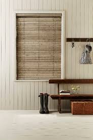 browse wooden blinds in white coloured and natural styles free samples easy ordering super quick delivery save s with our t promise