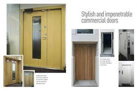 office door with window. Commercial 8 Office Door With Window