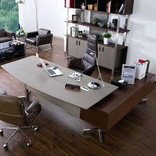 design office furniture. Law Office Furniture Amusing Design Decoration Of Modern