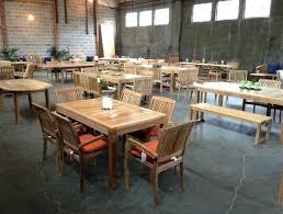 american furniture warehouse patio set