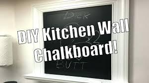 black chalk board s chalkboard sbook paper craft table runner black chalk board