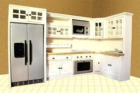complete kitchen sets awesome complete kitchen cabinet set taste full kitchen cabinet set complete kitchen unit