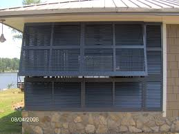 Diy Exterior Window Shutters Plantation Shutters Exterior
