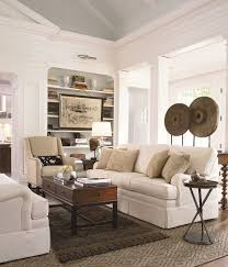 thomasville living room chairs thomasville dining room chairs elegant 27 best rooms we love