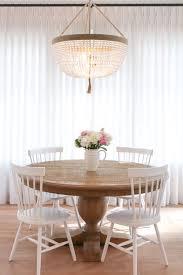 dinner table lighting. Full Size Of Kitchen:trendy Kitchen Lights Dining Table Pendant Lighting Ideas Black Light Dinner