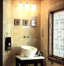 bathroom track lighting. Bathroom Track Lighting Ceiling Led Fixtures Home Depot