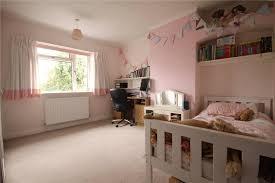 3 Bedroom House, Cambridge Road, Barton CB23   Available