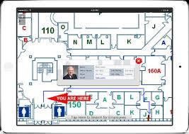 office floor plan templates. floor plan mapper interactive office mapping templates