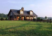 Image result for horse farms moore county nc