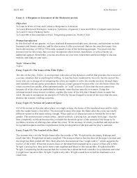 reader response essay examples response essay format reaction essay examples co reaction essay