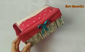 Sendok minyak untuk dituang ke wadah yang telah dilapisi kain bersih atau tisu tanpa parfum untuk memisahkan minyak dan santan. Cara Membuat Tisu Tutup Sendok Cute766