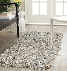 medium size of amazing best rugs for high traffic areas throughout impressive homey inspiration type of