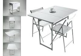Tables De Cuisine Pliantes Table Cuisine Rabattable Table Pliante