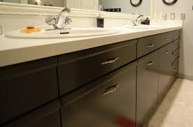Kitchen Cabinets Dallas North Dallas Real Estate Updating Kitchen Cabinets