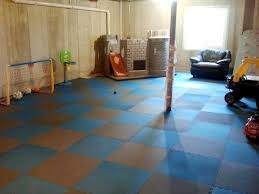 soft flooring for a kids play room i eco soft tiles from rubberflooringinc com i