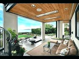 covered patio lights. Covered Patio Ceiling Ideas Outside Porch Lights Amazing Of Outdoor C