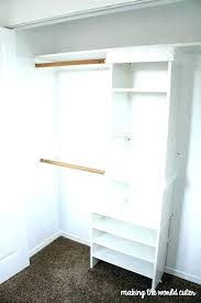 wood closet storage systems wood shelf for closet closet wood shelves wood shelf for closet wood