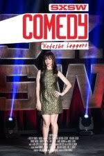 watch two and a half men online primewire letmewatchthis 2013 sxsw comedy natasha leggero