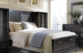 Slumberland Bedroom Furniture Riversedge Usa