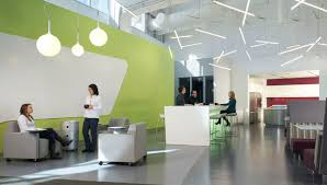 office design companies office. Fine Design Alluring Business Office Design Ideas Art Throughout Companies I
