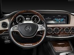 mercedes benz 2014 s class interior. mercedesbenz sclass 2014 interior mercedes benz s class c