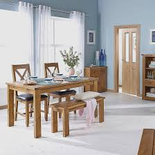 expensive wood dining tables. Expensive Wood Dining Tables Inspirational Chair Superb Room Contemporary Velvet Chairs Twin Box R