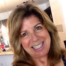 Denise Richter (@richterdenise17)   Twitter