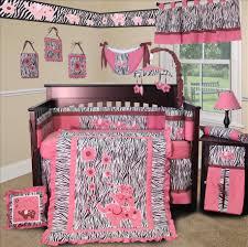 Cool Image Of Pink Zebra Bedroom Design And Decoration : Top Notch Pink  Zebra Bedroom Decoration