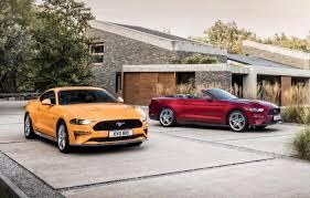 2018 ford v8 supercars.  ford 2018 ford mustangrange throughout ford v8 supercars i