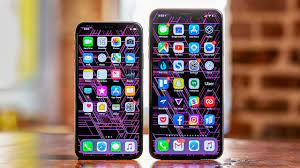 iPhone XS and XS Max review - YouTube