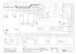frank s autoclaves melag 31 b pipe diagram