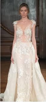 92 besten Wedding dresses,gowns separate train Bilder auf Pinterest