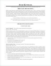 Senior Technical Recruiter Resume Sample Senior Technical Recruiter ...