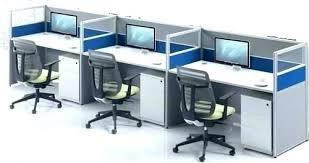 office desk divider. Desk Dividers Office Privacy Screen Partition Medium Size Of Divider Home Uk I