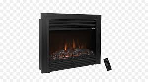 wood stoves hearth electric fireplace fireplace insert fan png 500 500 free transpa wood stoves png