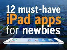 Best free iPad apps 2018: 50 brilliant freebies - Macworld Must, have iPad Apps
