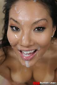Showing Media Posts for Asa akira facial xxx www.veu