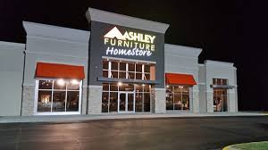 Ashley HomeStore Furniture Stores 1604 Florence Blvd Florence