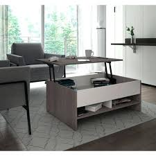modern white round coffee table ikea small space rectangular with lift top storage