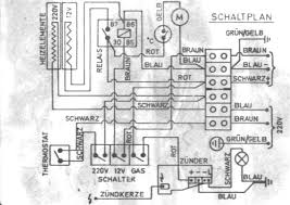 westfalia t t s electrolux dometic rm184 egi fridge circuit diagram deutsch jpg format