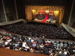 Miller Auditorium Kalamazoo Seating Chart Miller Auditorium Kalamazoo 2019 All You Need To Know