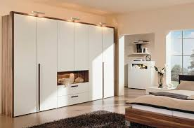 Bedroom Cabinets Design Ideas Amazing And Bedroom