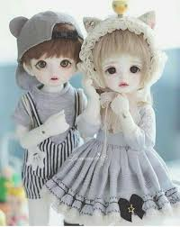 doll love wallpaper doll toy white