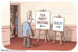Image result for tea party quotes