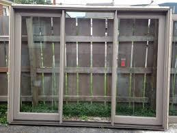 garage door conversion to glass patio doors question-out.jpg ...